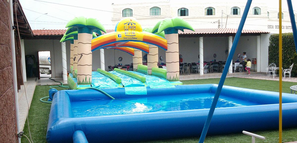 Jardin villa real for Jardin villa san gaspar